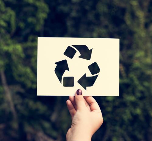 Você sabe como tornar seu salão de beleza sustentável?