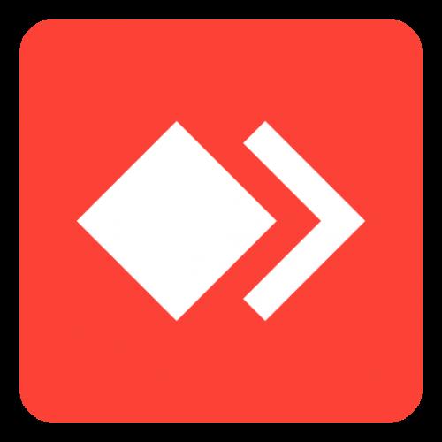 anydesk_logo